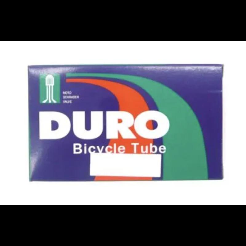 Duro TUBE  700x 35/43C A/V