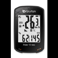 BRYTON RIDER 15C NEO W/CADENCE