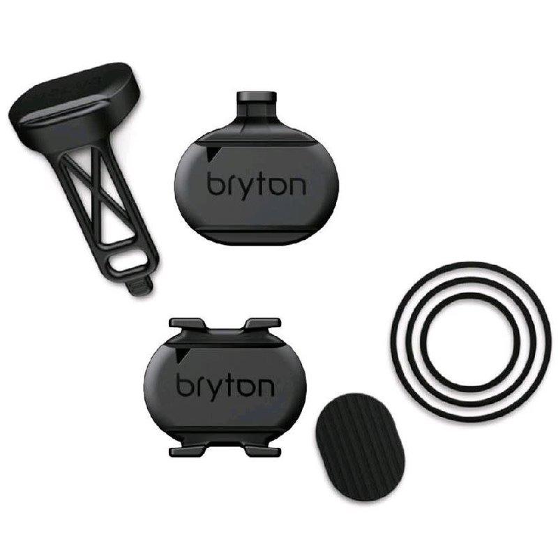 BRYTON SMART SPEED SENSOR & CADENCE SENSOR