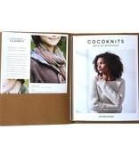 Cocoknits Cocoknits Project Portfolio