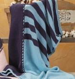 Appalachian baby Appalchian Baby Tally Ho Blanket
