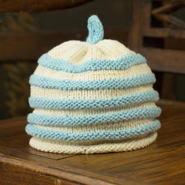 Appalachian baby Appalachian Hill and Holler Hat