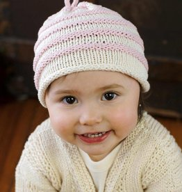 Appalachian baby Appalachian Hill and Holler Hat