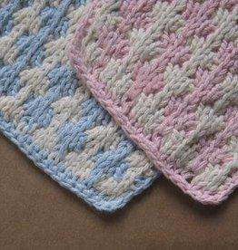 Appalachian baby Appalachian Campbell Blanket Kit
