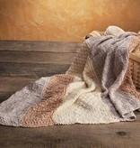 Appalachian baby Appalachian Pick-a-Knit Blanket