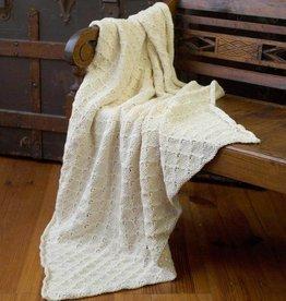 Appalachian baby Appalachian Baby Soft Blanket