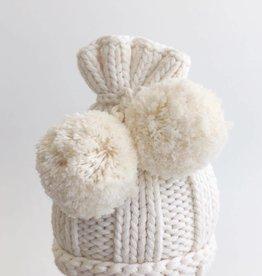 Appalachian baby Appalachian Hat Pom-Pom Chunky