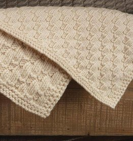 Appalachian baby Appalachian Baby Stair Step Baby Blanket
