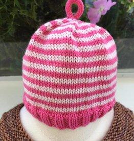 Baby Smiles Hat