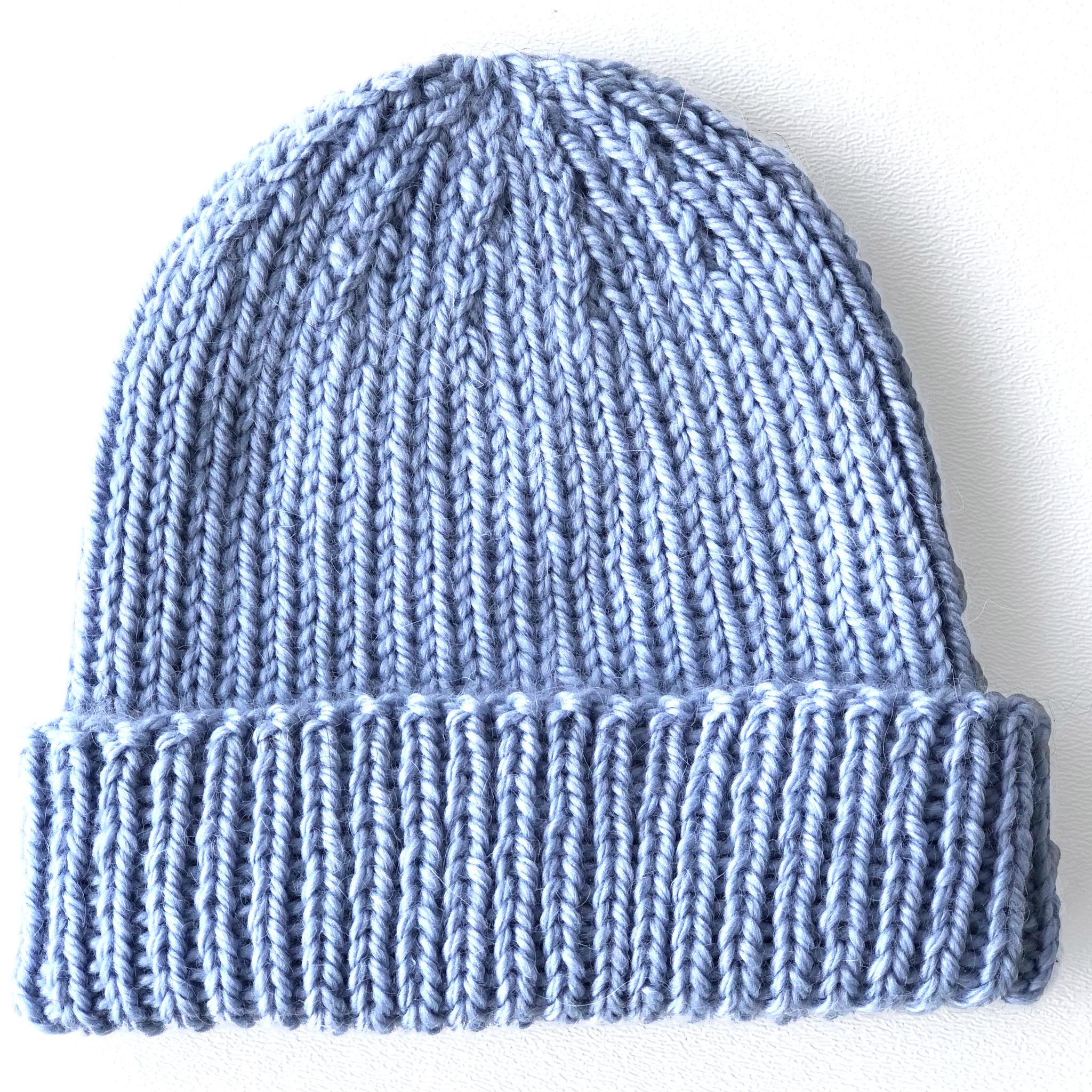 Mini Morning Walk Hat