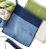 Learn How to Tunisian Crochet! - August 10th