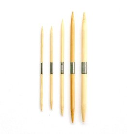 Cocoknits Cocoknits Bamboo Cable Needles (set of 5 needles)