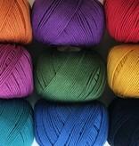 Rowan Rowan Cotton Glace