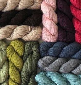 Blue Sky Fibers Blue Sky Fibres Alpaca Silk