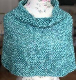 Shoulder Cozy Kits
