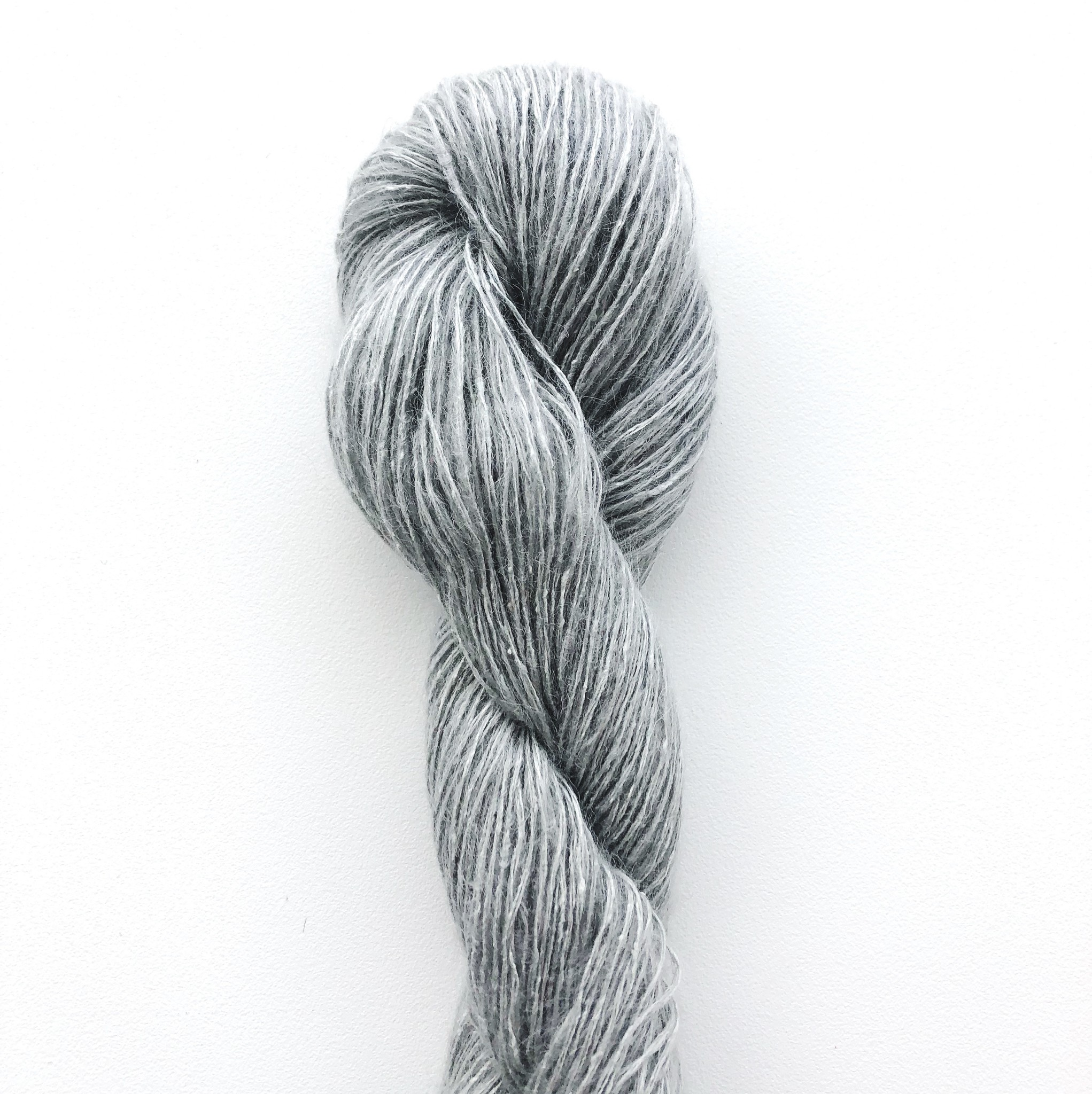 Shibui Shibui Tweed Silk Cloud