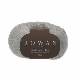 Rowan Rowan Cashmere Haze