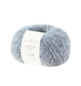 Rowan Rowan Brushed Fleece