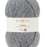 Rowan Rowan Cocoon