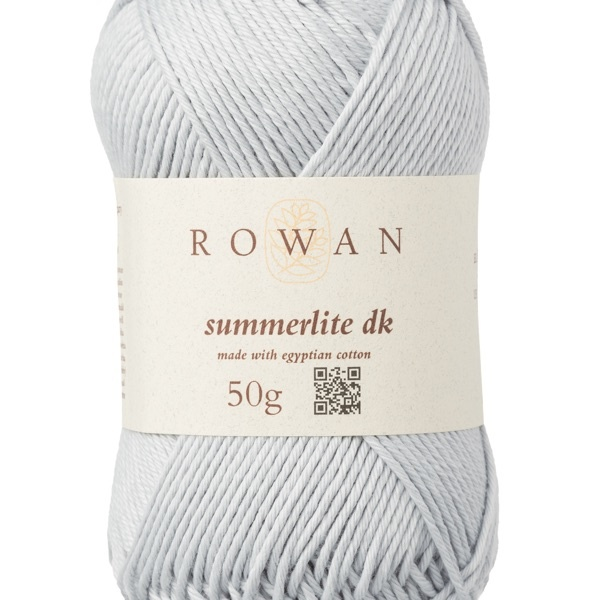 Rowan Rowan Summerlite DK