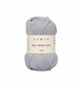 Rowan Rowan Baby CashSoft Merino