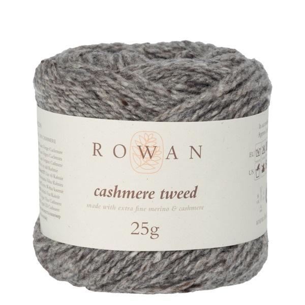 Rowan Rowan Cashmere Tweed