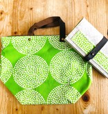 Brooklyn Haberdashery Mathilde Project Tote