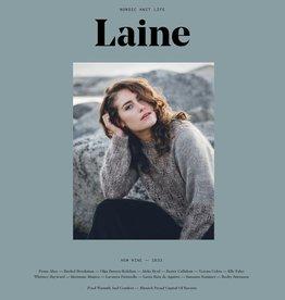Laine Magazine Laine Magazine, 1833, Issue 9