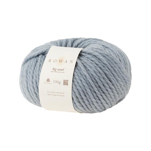 Rowan Rowan Big Wool