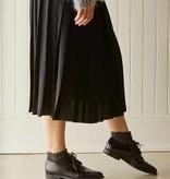 Churchmouse Oxford Sock