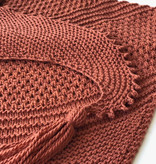Songbird Shawl Kit
