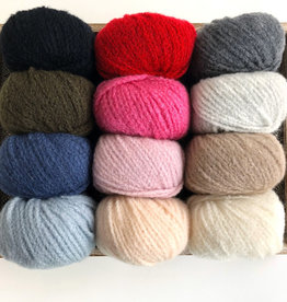 Lang Yarns Lang Cashmere Light