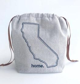 Wuthering Sheep California - Home Bag
