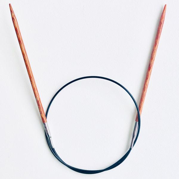 Knitter's Pride Dreamz 24 inch Circular Needle