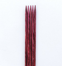Dreamz Dreamz 8 inch Double Pointed Needles