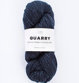 Brooklyn Tweed Brooklyn Tweed Quarry
