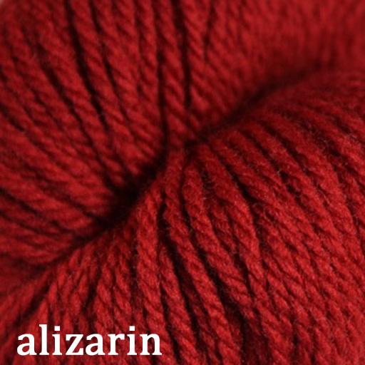 Brooklyn Tweed Brooklyn Tweed Arbor