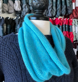 Very Gifted Cowl Kit