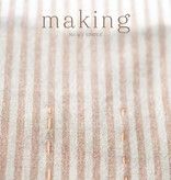 Maddermade Making No. 9 / Simple