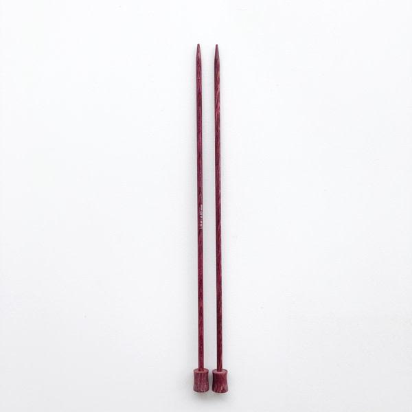 Dreamz Dreamz 10 inch Single Pointed Needle