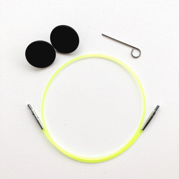 Dreamz Interchangable Needle Cord