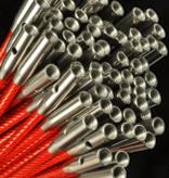 Chiaogoo IC Cable Connectors WB2501-L