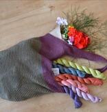 Artichoke Bag Kit