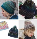 Pick a Hat