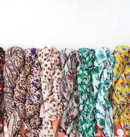 Knit Collage Knit Collage Wildflower Yarn