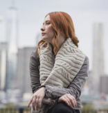 Speed Dating Your Yarn with Sloane Rosenthal