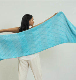Shibui Refractious Wrap