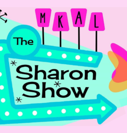 The Sharon Show