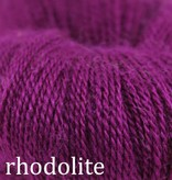 The Fibre Company  Road to China Lace - Discontinued