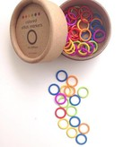 Cocoknits CocoKnits Colored Stitch Markers